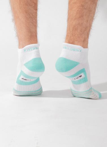 Katia & Bony Çorap Mavi